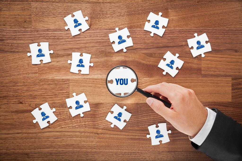 Personalization Continues - Hotel Marketing Trends 2018 - Yearth Alliance