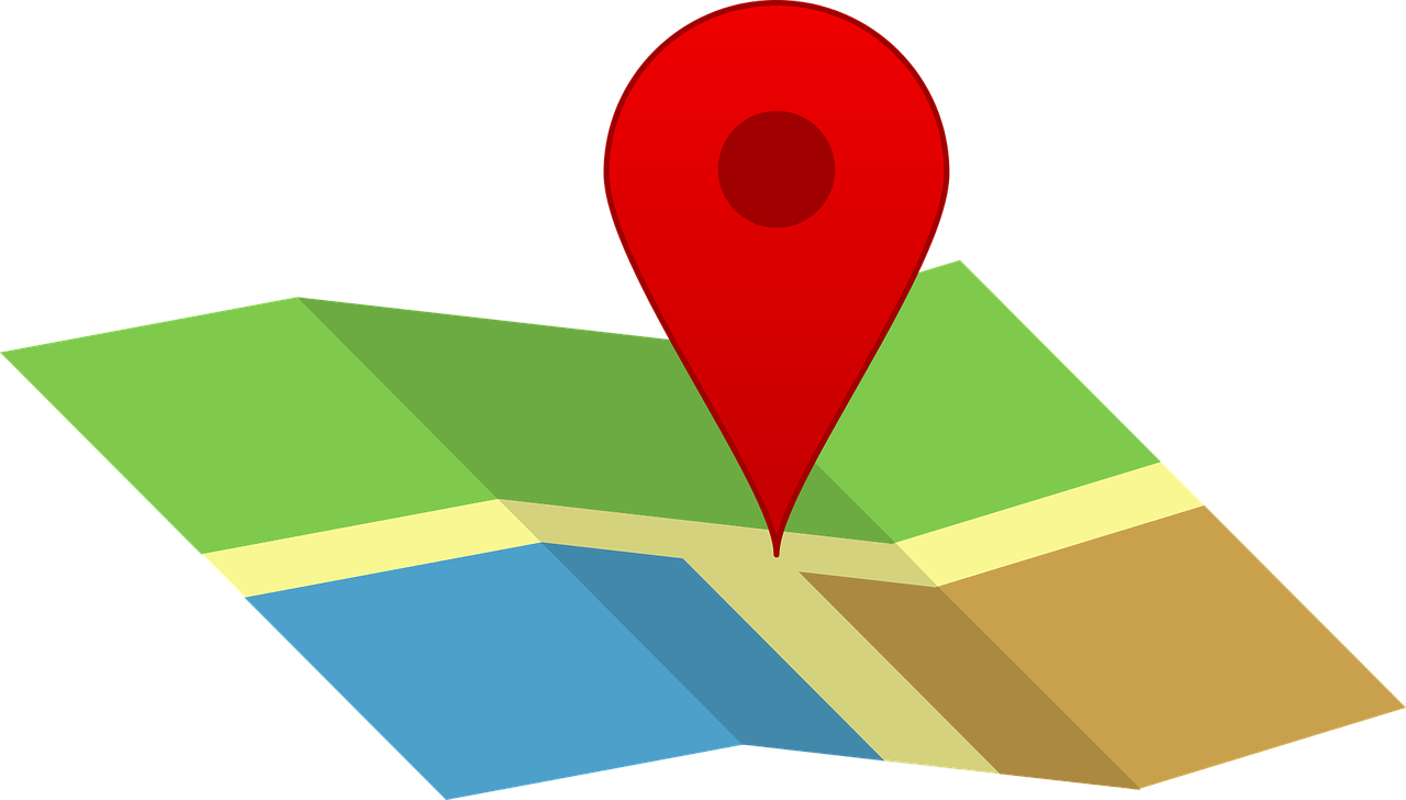Consider Location when Choosing a Hotel Marketing Agency | THAT Agency
