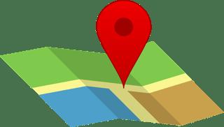 Consider Location when Choosing a Hotel Marketing Agency   THAT Agency