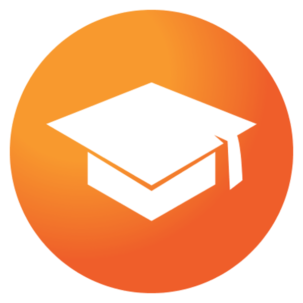 HubSpot Academy | THAT Agency