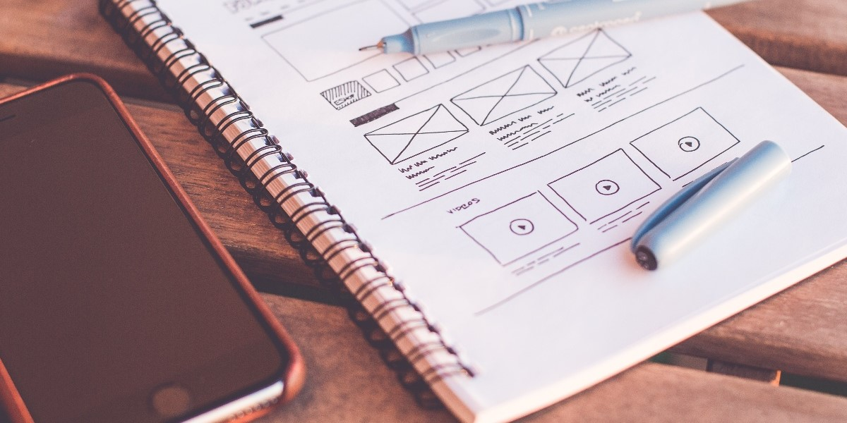 Growth-Driven Design   Web Design Process   THAT Agency