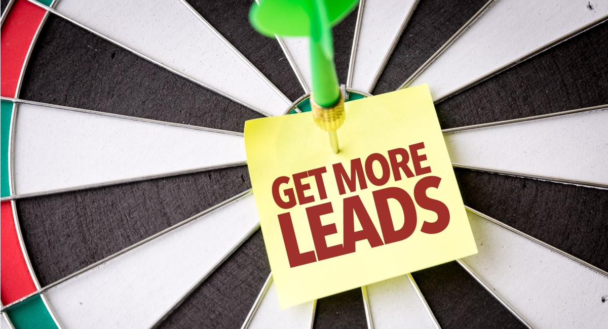 Business Blog Strategy   Measure Blog Performance   THAT Agency