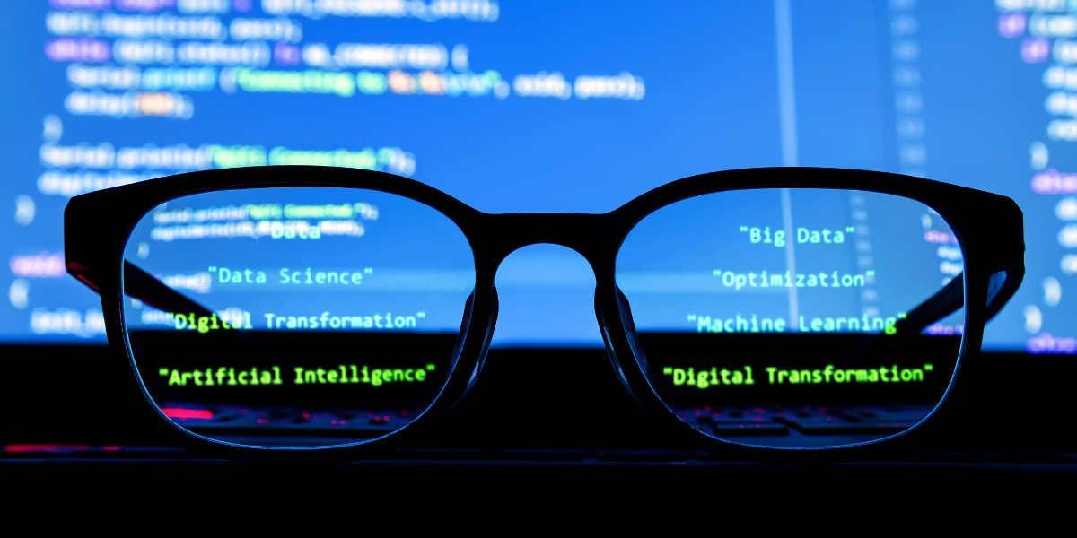Data Science in Marketing | Social Media Analytics | THAT Agency
