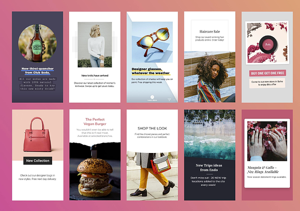 facebook-stories-templates-for-businesses