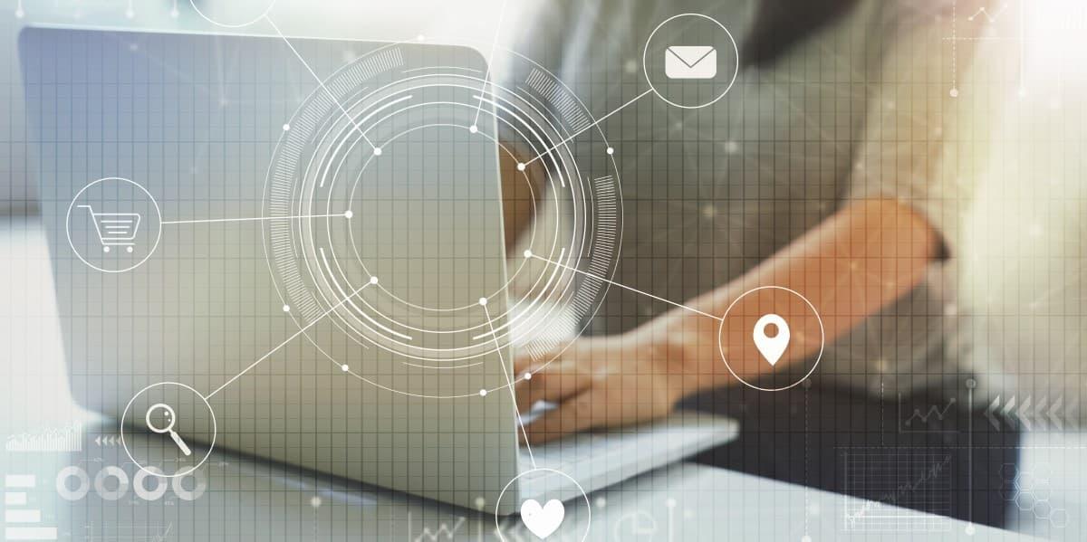 Best Online Marketing Strategies   Florida Internet Marketing Company   THAT Agency of West Palm Beach
