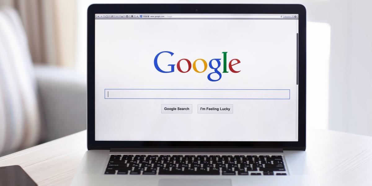 Google Search Ranking Factors   SEO Company   THAT Agency