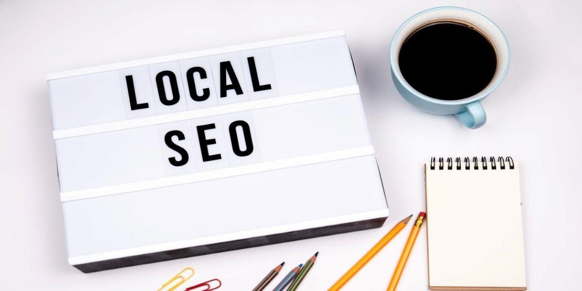hire-local-seo-services-1