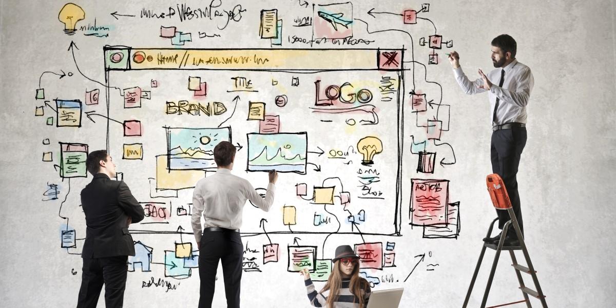 Hotel Marketing Mix   Hotel Marketing Plan   THAT Agency