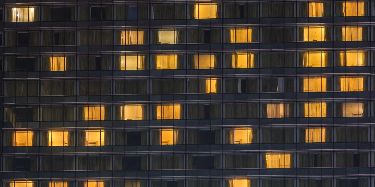 Hotel Marketing Strategy   Hotel Internet Marketing   THAT Agency