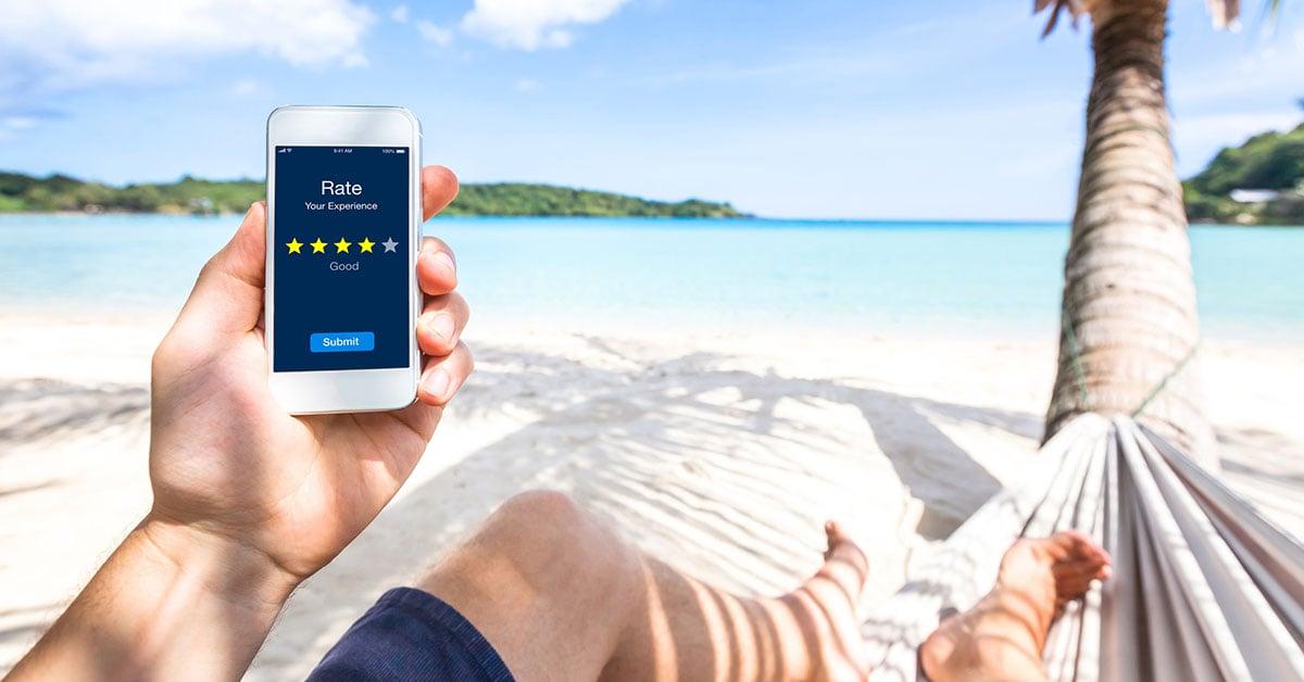 how-digital-reshaping-hotel-industry