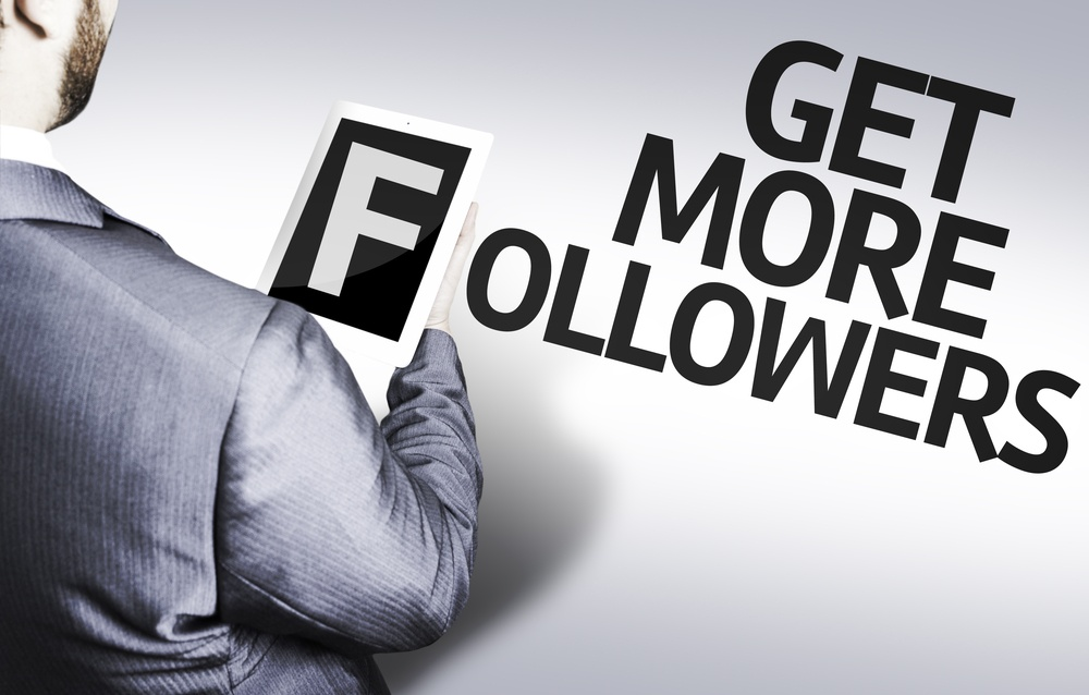 how-to-grow-instagram-followers-organically-buy-instagram-followers.jpg