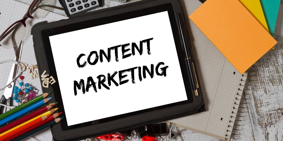 importance of content audits