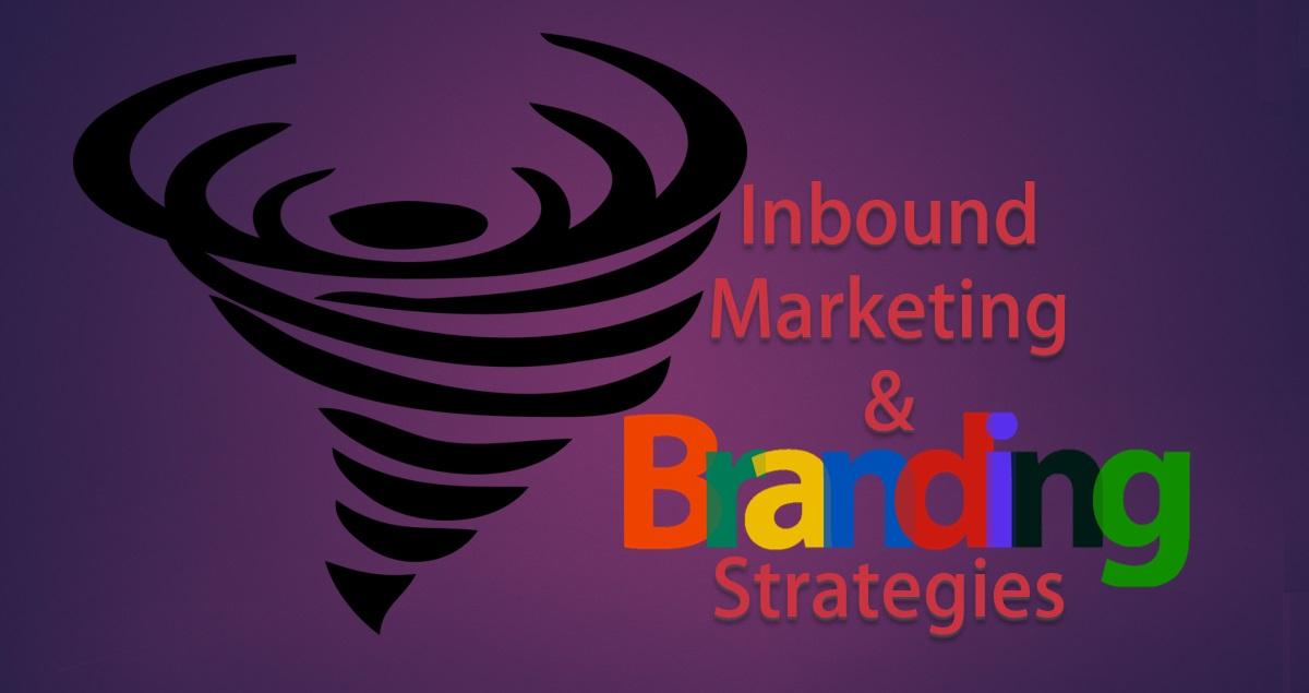 Inbound Marketing and Branding Strategies   THAT Agency