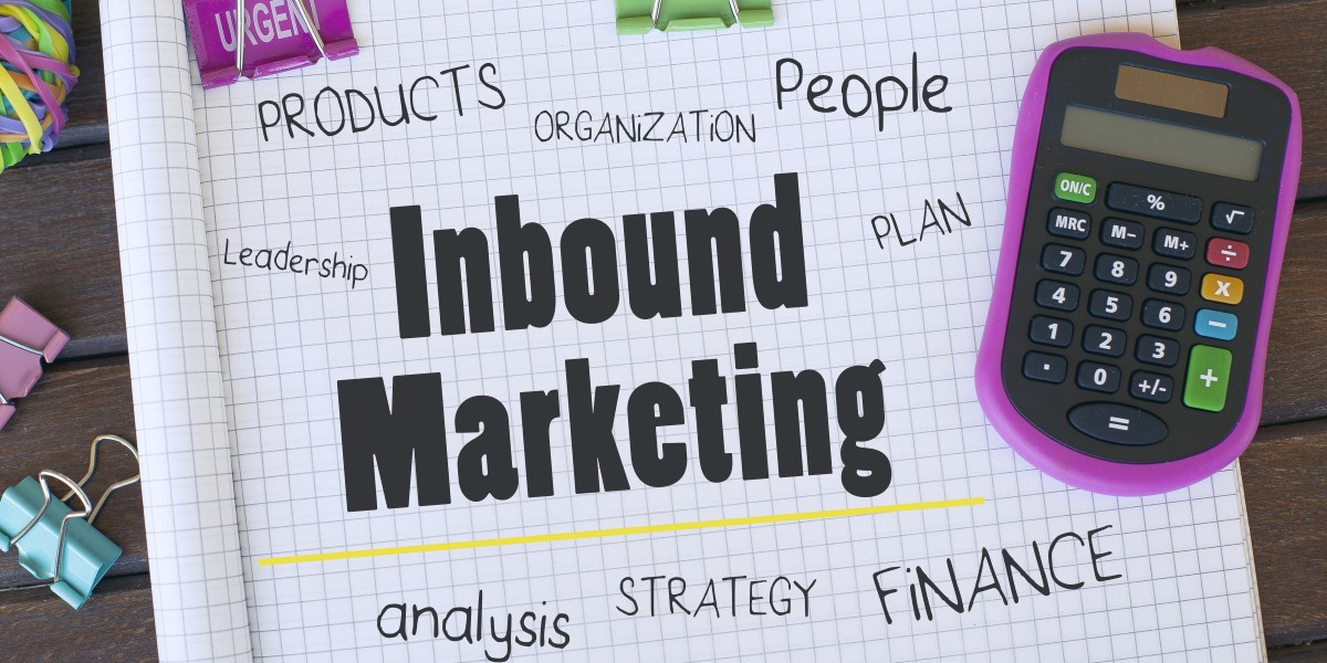 Inbound Marketing Strategies | Inbound Marketing Examples | THAT Agency