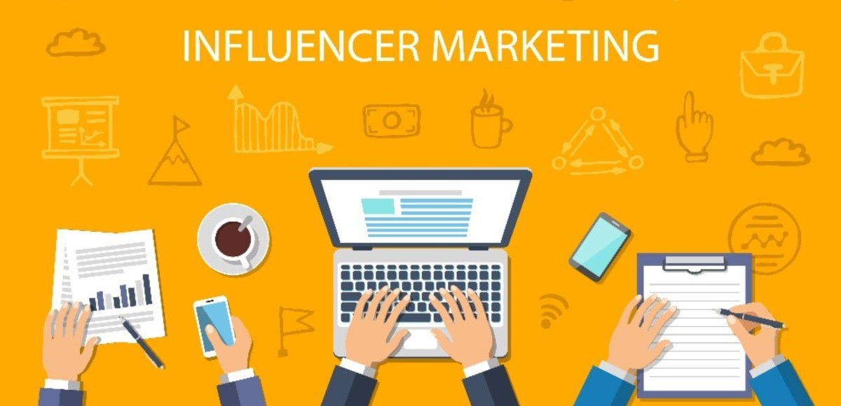 Finding Social Media Influencers | Influencer Marketing | THAT Agency