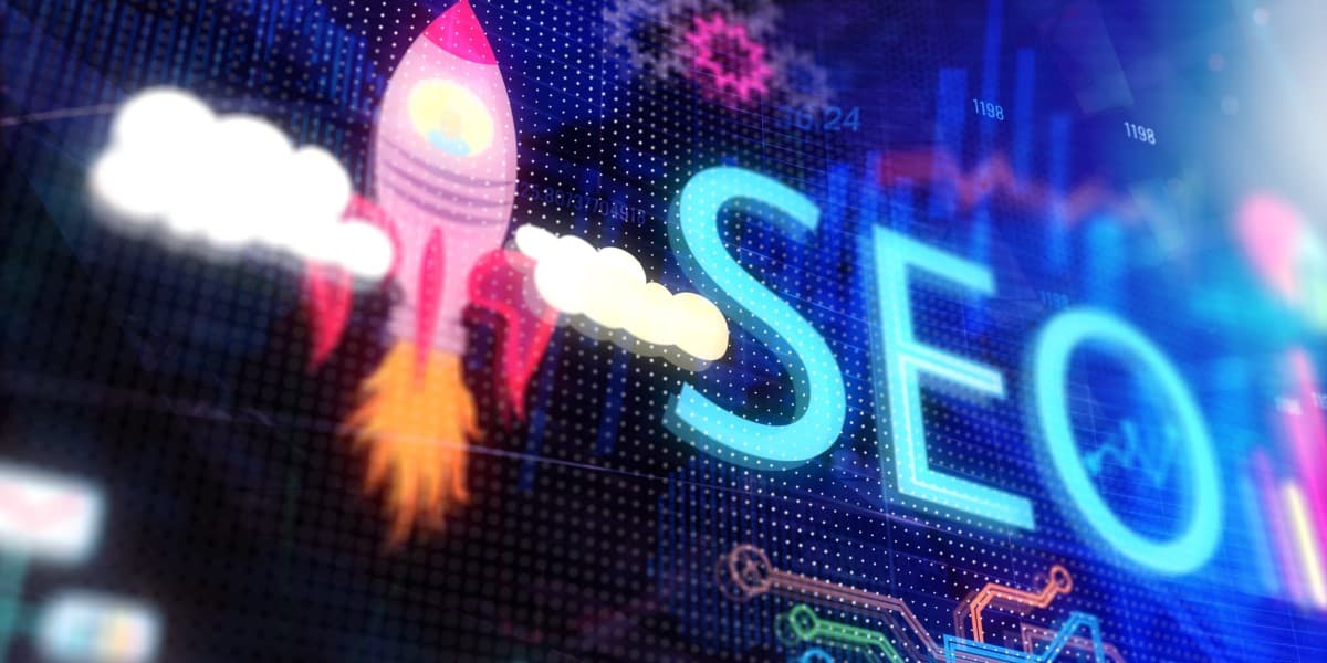 Is SEO Worth It?   Benefits of SEO for Business   THAT Agency of West Palm Beach, Florida