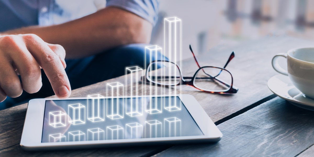 Law Firm Marketing Ideas | Lawyer Marketing Services | THAT Agency | West Palm Beach, Florida