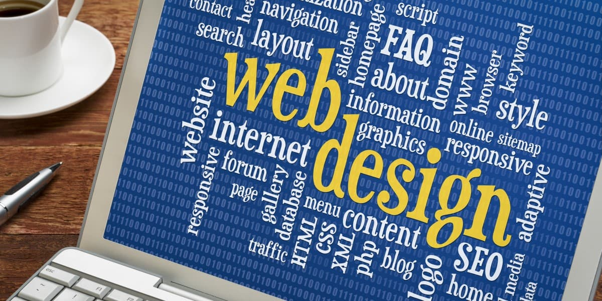 Law Firm Website Design   Best Law Firm Websites   THAT Agency of West Palm Beach, Florida