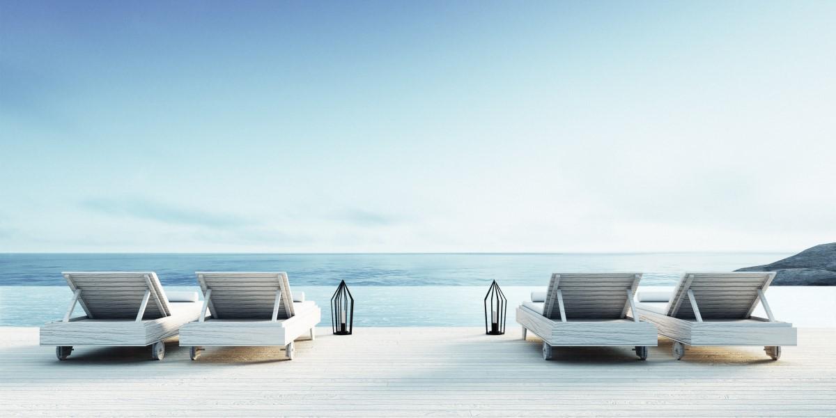 Luxury Lifestyle Marketing | Luxury Advertisements | THAT Agency, West Palm Beach, South Florida Luxury Marketing Firm