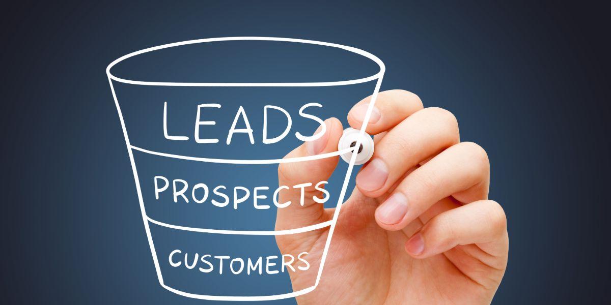 MSP Lead Generation on LinkedIn | LinkedIn Lead Generation Strategy | THAT Agency of West Palm Beach, Florida