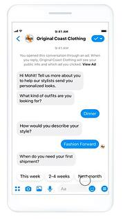 Facebook Updates for 2021 | Lead Generation in Messenger | THAT Agency