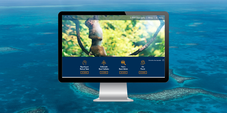 new-website-project-big-five-tours-expeditions