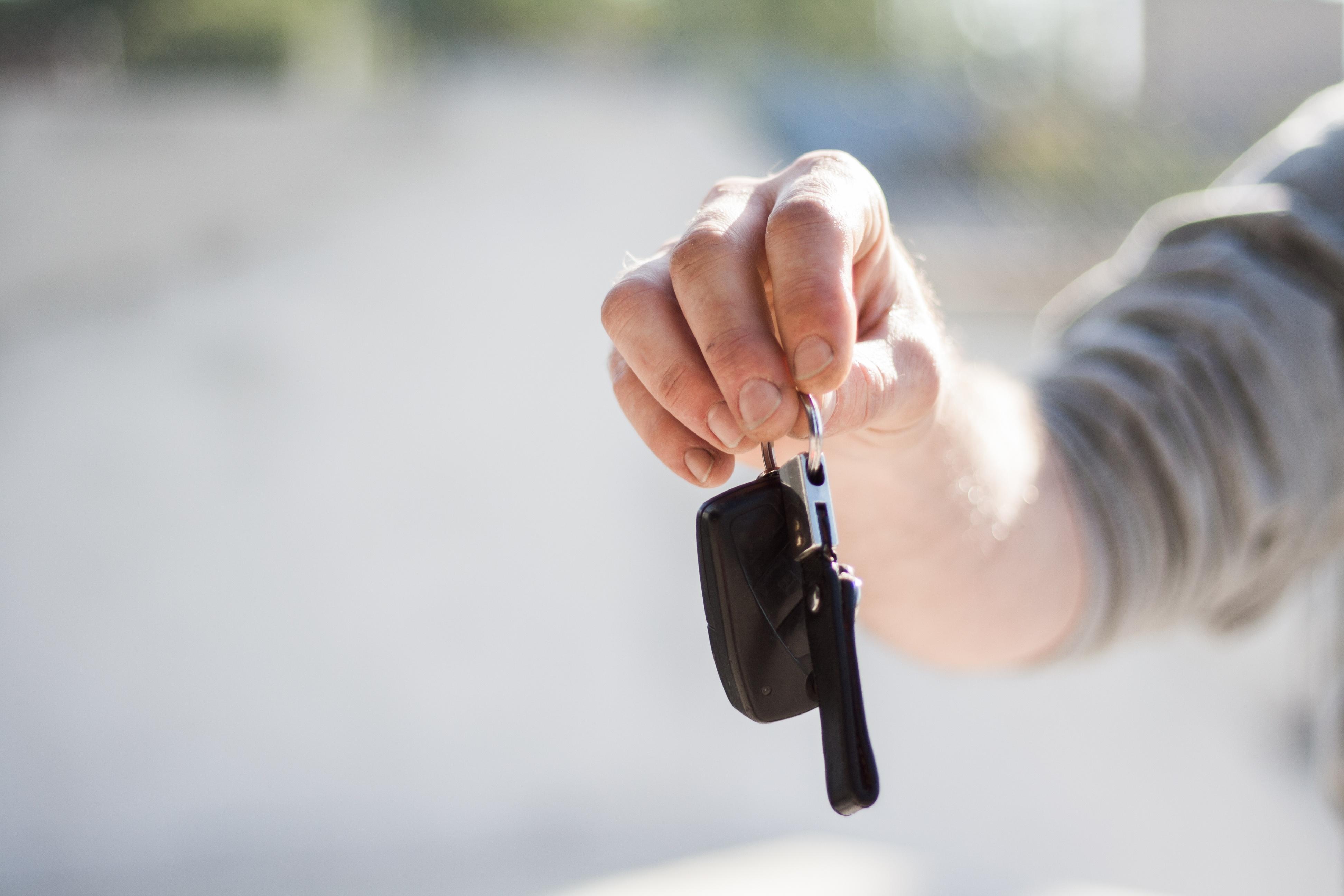 Automotive Marketing | THAT Agency