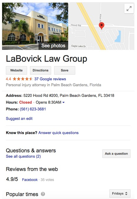 SEO for Law Firms   Lawyer SEO Services   THAT Agency   West Palm Beach Digital Marketing Agency