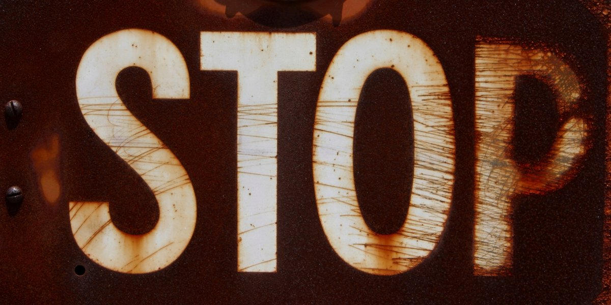 SEO Stop Words | Search Engine Marketing | THAT Agency, Palm Beach County, Florida