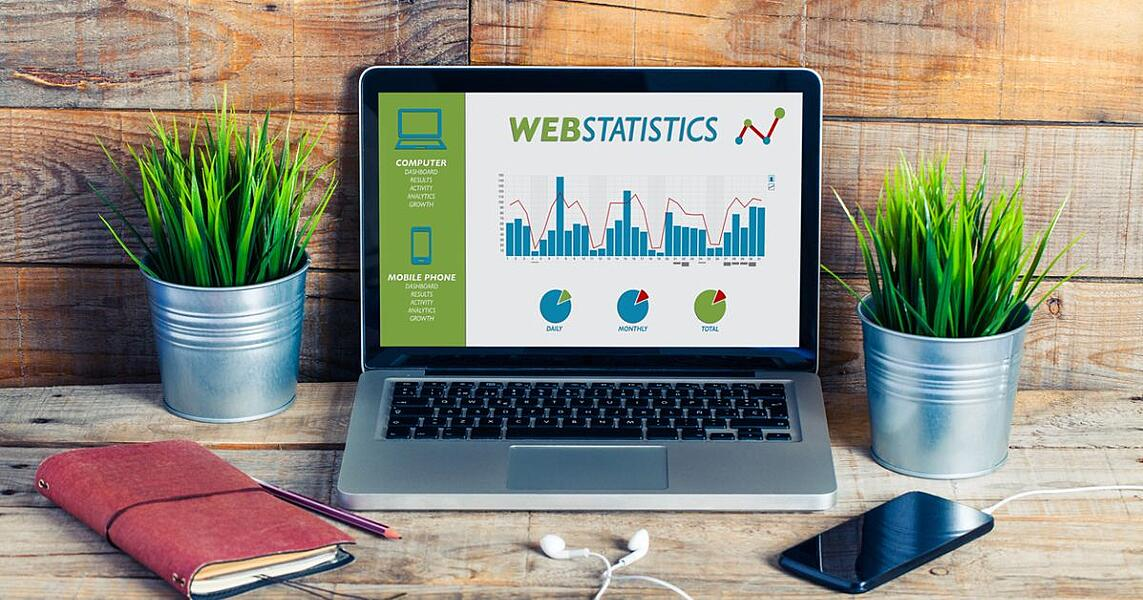 SEO Trends for 2020 | Google Search Engine Optimization | THAT Agency of West Palm Beach, South Florida
