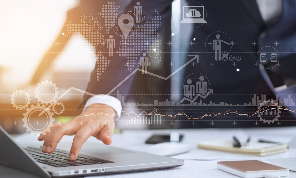 Small Business Marketing | Digital Marketing Agency | THAT Agency | West Palm Beach, FL