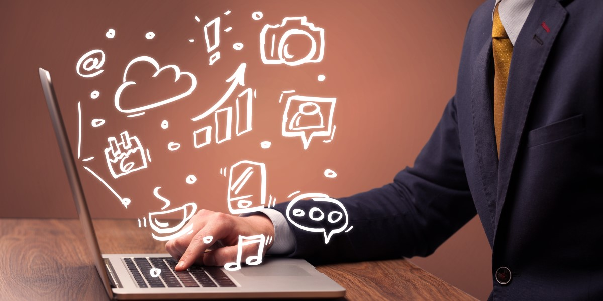 Small Business Marketing Ideas | Digital Marketing Strategy | THAT Agency