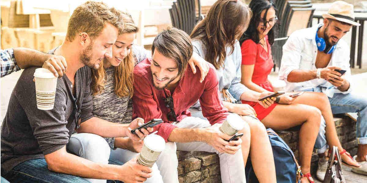 Social Media KPI | Social Media Reach | THAT Agency