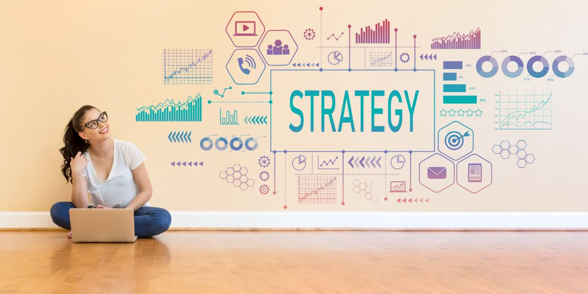 How to Sell MSP Services | MSP Lead Generation | THAT Agency of West Palm Beach, Florida