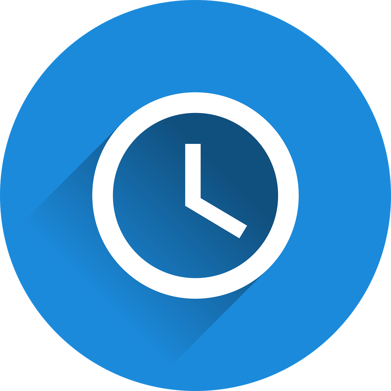 time-1606153_1280.png