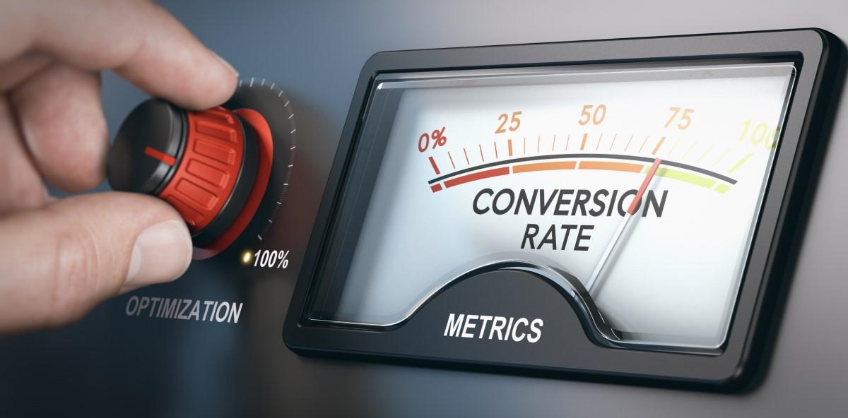 Track Social Media Metrics | Social Media ROI | THAT Agency