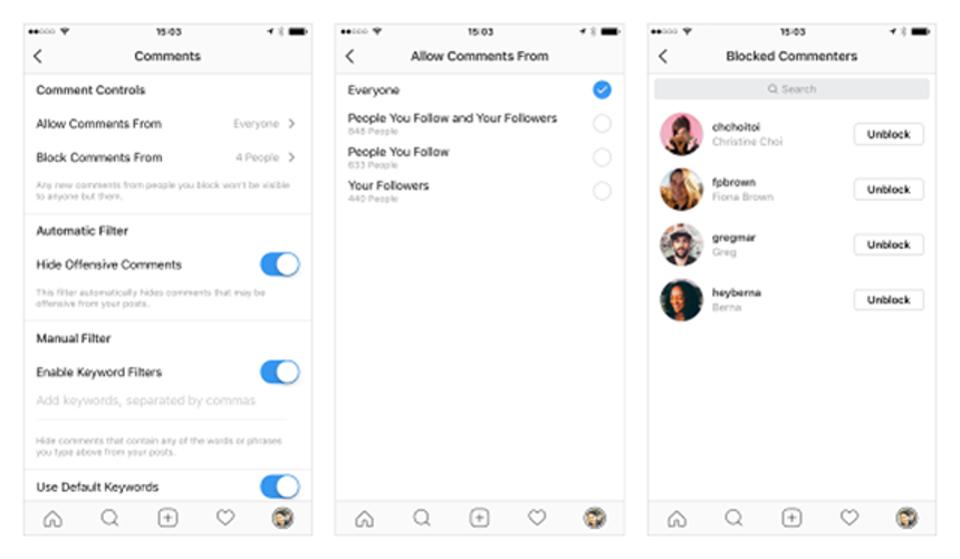 Instagram Marketing Strategy | THAT Agency