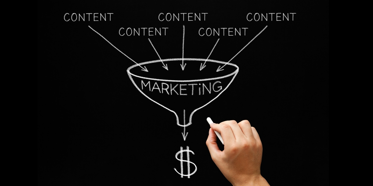 Website Content   Quality Web Content   THAT Agency   Palm Beach Web Development Company