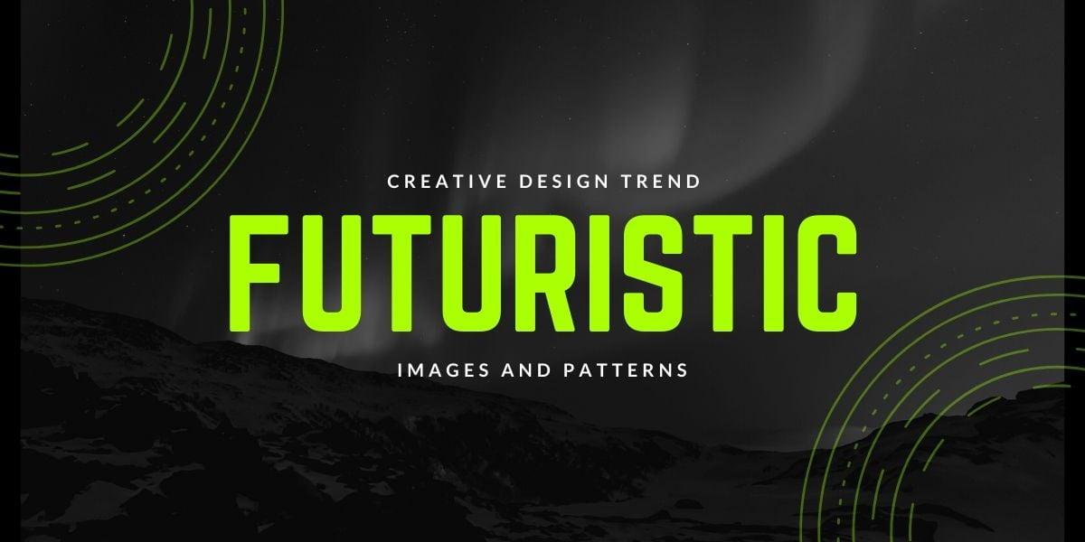 website-designers-futuristic