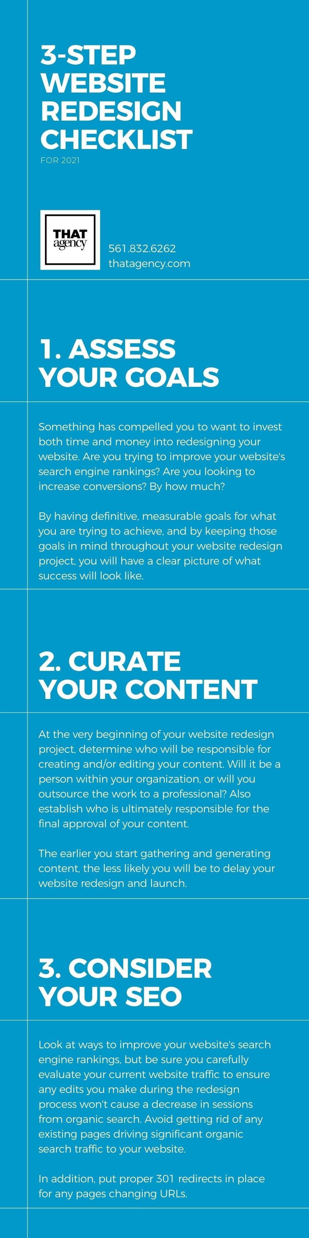 website-redesign-checklist-2021