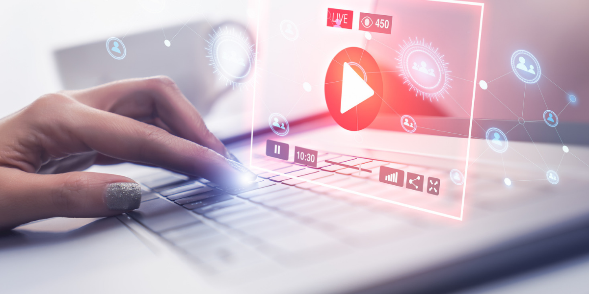 2019 Video Marketing Insights