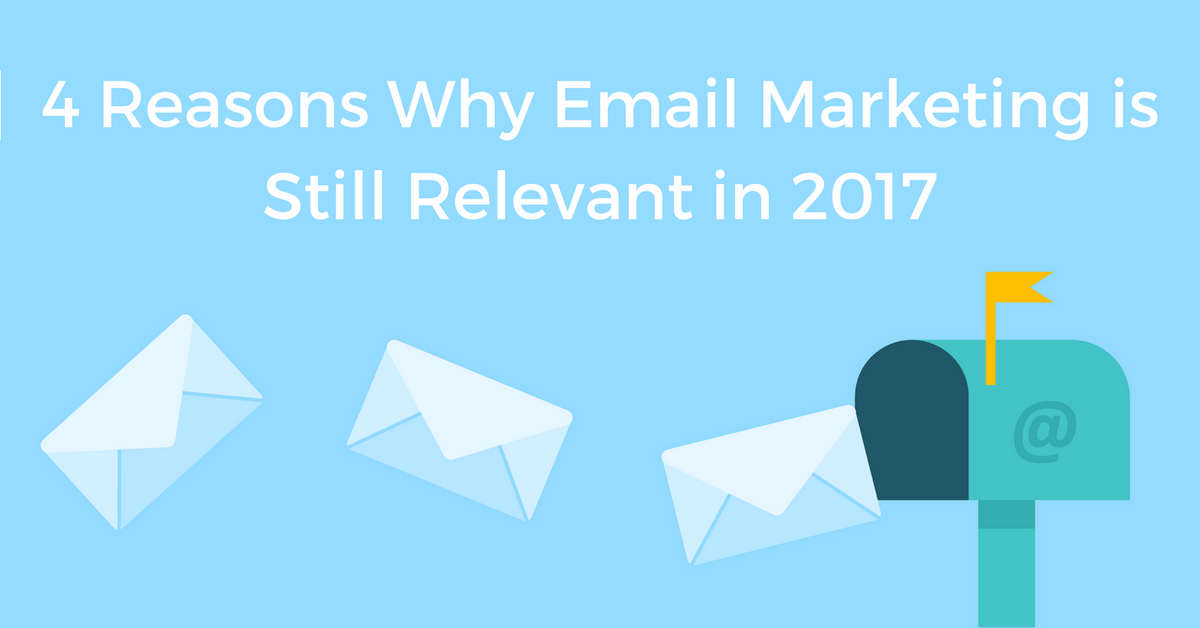 Email Marketing Services | THAT Agency