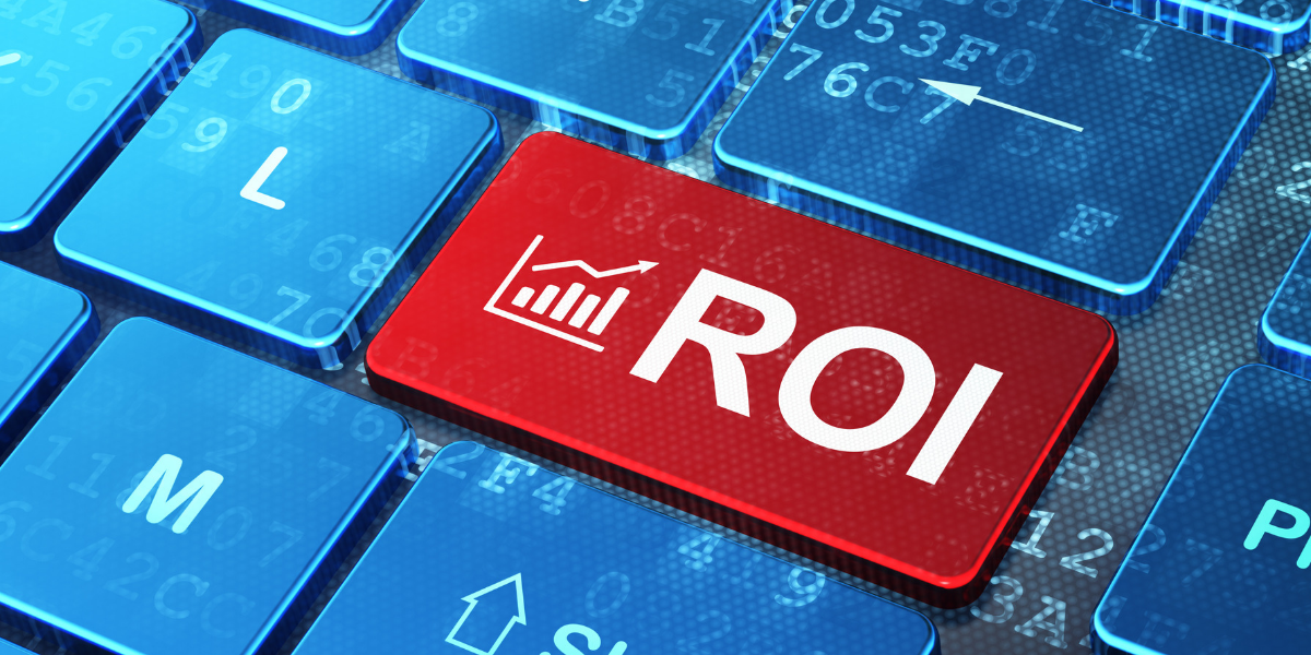 5 Digital Marketing Mistakes Killing Your ROI