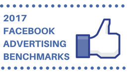 Facebook Advertising Benchmark Averages for 2017.png