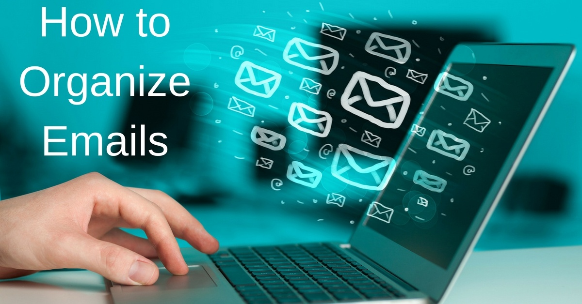 Email Marketing Campaigns | THAT Agency