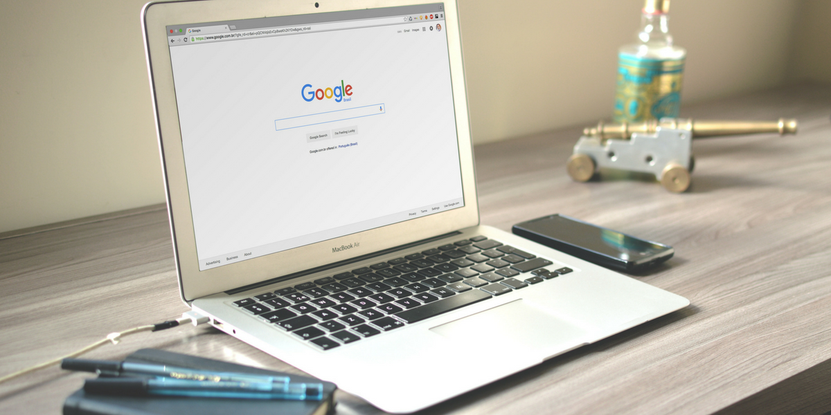 Leveraging Google My Business Insights