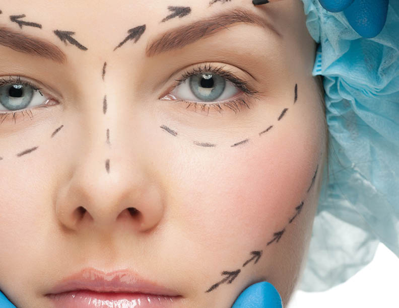 2019 Plastic Surgery Marketing Tips | THAT Agency of West Palm Beach, Florida