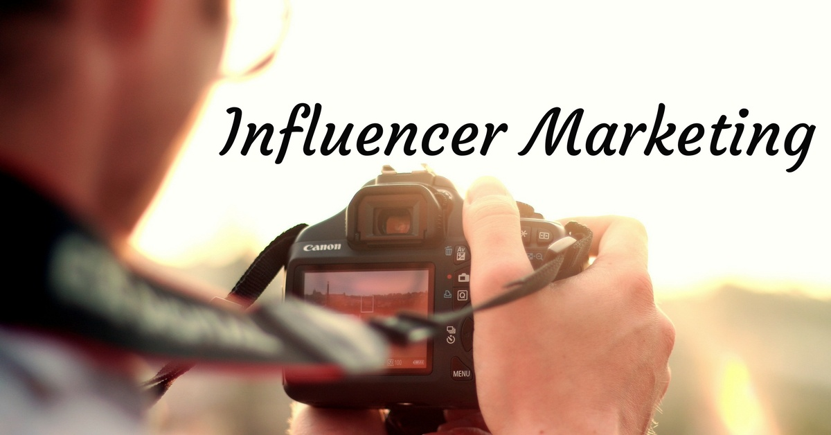 How Influencers are Changing the World of Advertising