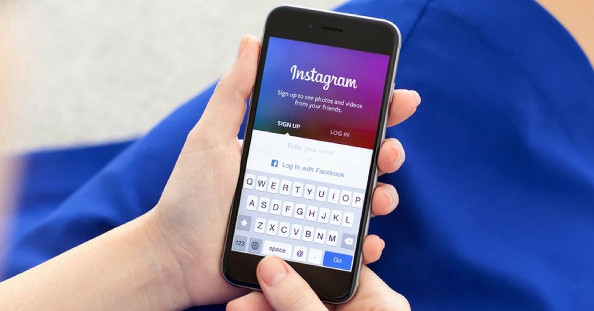 Social Media Marketing   THAT Agency