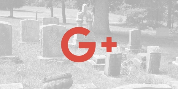 How to Download Your Google+ Data Using Google Takeout
